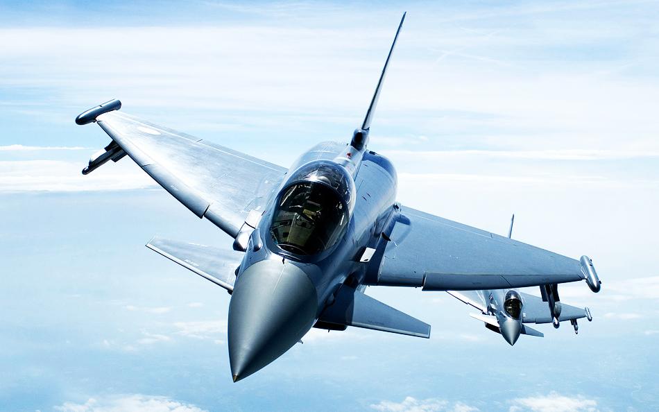 其主要研发机构为英国航空航天系统公司.