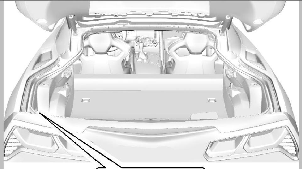 汽车内饰手绘设计