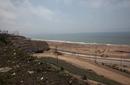 秘鲁利马沿途风光