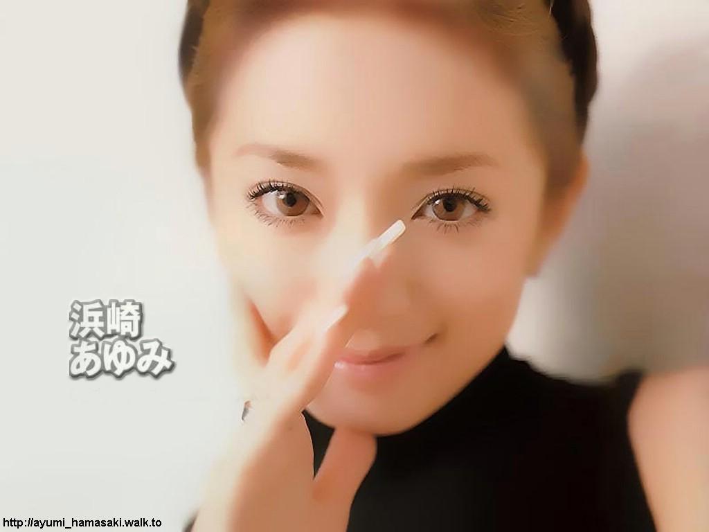 滨崎步被评2012年红白歌会最令观众失望歌手