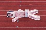 观念摄影:重新组合你的身体部件
