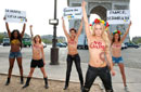 2012FEMEN