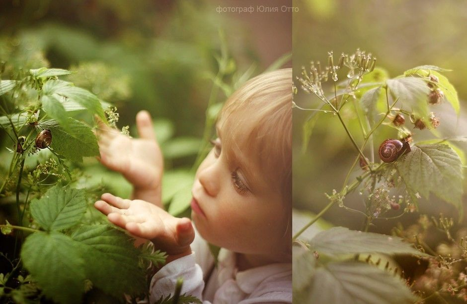 情侣 甜美 时光 两小无猜/天使在人间:两小无猜的甜美时光(23/36)