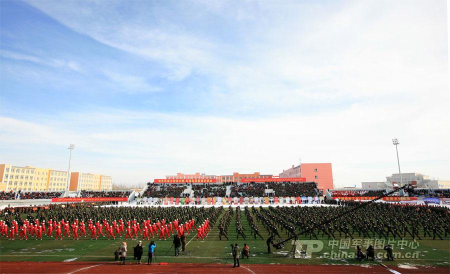 伊宁县人口_伊宁县 图片百科