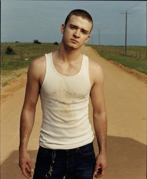 【Live】Justin Timberlake开场表演Cant Stop The Feeling_哔哩哔哩 (゜