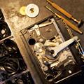 上海推出老相机整修服务