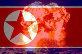 核武器是朝鲜的护身符吗?