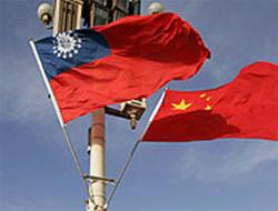 缅甸与中国渐行渐远?