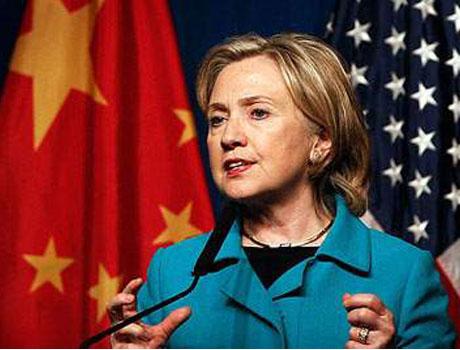 """""""制裁中国"""",美国真的想好了?"""