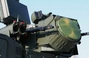 俄远东部队有了两款防空杀手锏