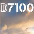 尼康D7100官方宣传短片