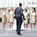 新娘希望摄影师知道的五件事