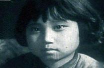民国最小妓女照片曝光
