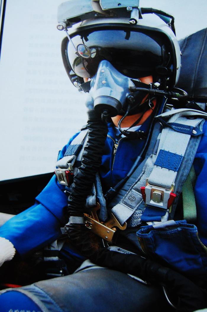 国内资讯_如何成为一名优秀的中国空军战斗机飞行员?_军事_环球网