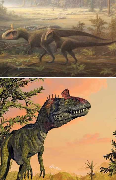 蛇颈龙图片大全_生活在南极大陆的恐龙:蛇颈龙似尼斯湖水怪_科技_环球网