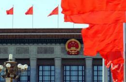 下一个十年,中国向何处去?