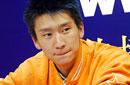 孙悦确定代表北京战全运会 马布里任助理教练