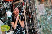 华赛优秀奖:金融危机下的西班牙