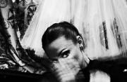 华赛金奖作品:俄罗斯皇家芭蕾舞团