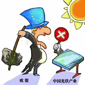 人口问题图片_中国人口问题