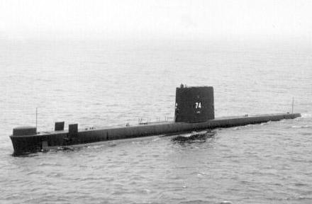 澳大利亚海军