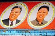 揭朝鲜神秘面纱 探人民真实生活