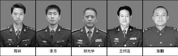 邱光华/推荐图集更多>>...
