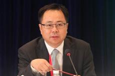 北京现代李峰谈新胜达