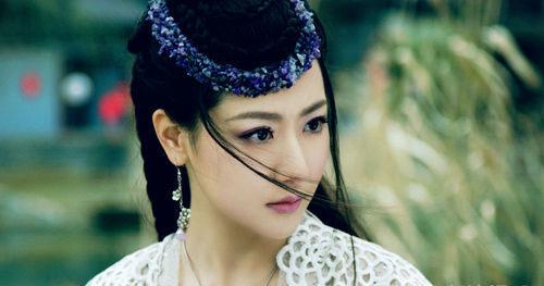 美丽的神话胡歌 美丽的神话陶笛简谱 美丽的神话孙楠