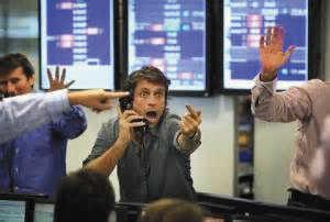 黄金现地狱烈火般行情 金价崩溃预示新危机到来