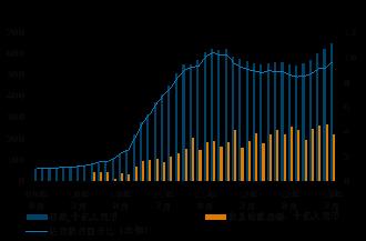 南宁百货被资本围猎的第10天:资金净流出6亿元