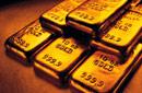 惊人的事实+惊人的巧合 谁在操纵国际金价?