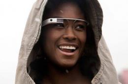 不要再误解谷歌了!10款产品比苹果更酷