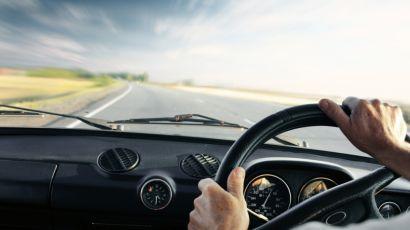 安全驾驶谨记十条+外媒制定保驾宝典