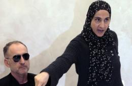波士顿爆炸案嫌犯母亲被曝曾上美恐怖分子名单