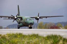 韩空军飞机时隔约20年再次占用公共道路起降演习