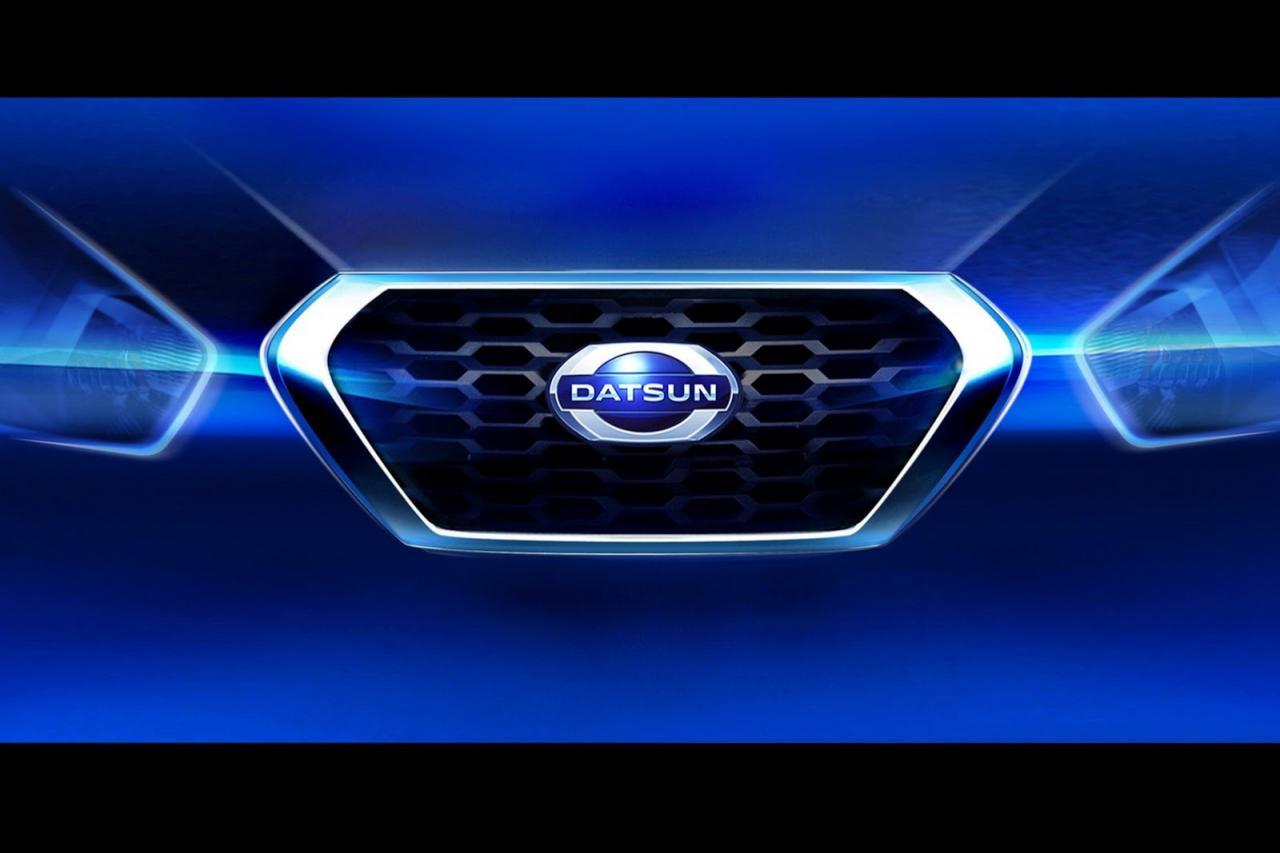 日产达特桑低价车7月推出 约4.5万元高清图片
