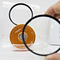 富图宝推出多层镀膜及超薄UV镜