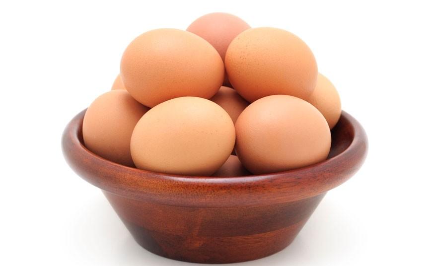英《每日电讯报》盘点一生必尝的20种奇怪食物 松花蛋、童子蛋上榜