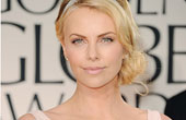 好莱坞女星《盖茨比》20年代复古婚礼发型
