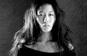 高级定制时装界的新宠:华裔设计师殷亦晴