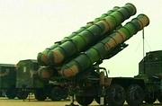 红旗9导弹防空力惊人