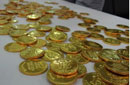 比特币三年涨了9000倍 投资人:一年赚了20倍