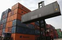 中国贸易数据遭质疑