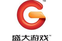 """盛大加速手游战略Q1发布""""勇锁魔王""""四大新品"""