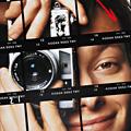 摄影师必看的10部电影