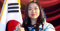 韩国航天基础不牢,飞天梦遥不可及