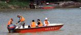 海口渔船倾覆5人死