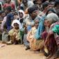 澳大利亚依然对泰米尔难民潮感到烦恼
