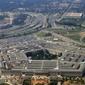 美武器系统被中国黑客拿下